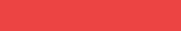 Yelp Customer Rating